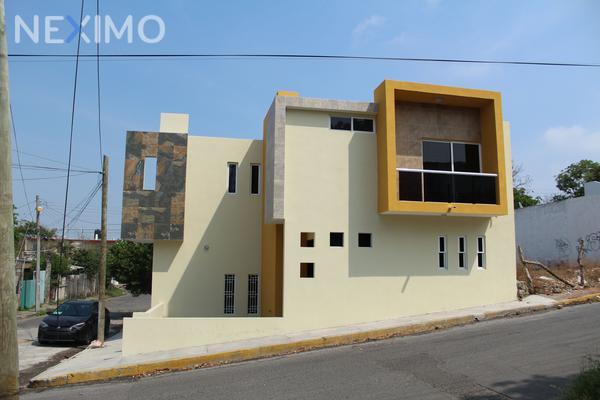 Foto de casa en venta en heriberto jara 150, lomas del mar, boca del río, veracruz de ignacio de la llave, 8294484 No. 02