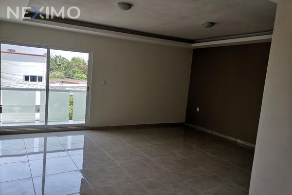 Foto de casa en venta en heriberto jara 150, lomas del mar, boca del río, veracruz de ignacio de la llave, 8294484 No. 08