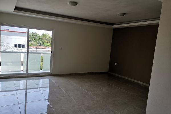 Foto de casa en venta en heriberto jara 145, lomas del mar, boca del río, veracruz de ignacio de la llave, 8294484 No. 08