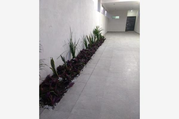 Foto de casa en venta en  , heriberto kehoe, ciudad madero, tamaulipas, 0 No. 05