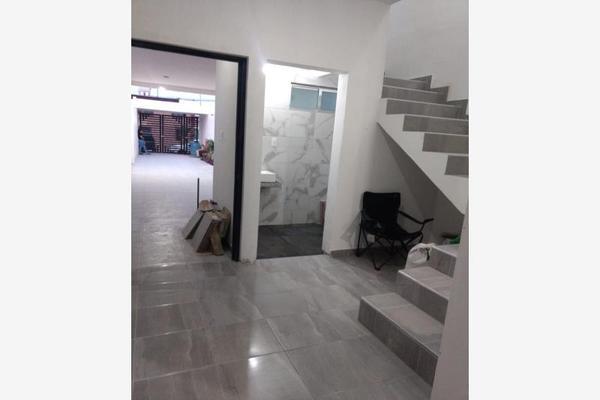 Foto de casa en venta en  , heriberto kehoe, ciudad madero, tamaulipas, 0 No. 06
