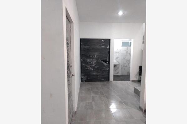 Foto de casa en venta en  , heriberto kehoe, ciudad madero, tamaulipas, 0 No. 07
