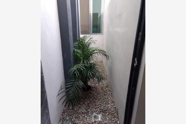 Foto de casa en venta en  , heriberto kehoe, ciudad madero, tamaulipas, 0 No. 08