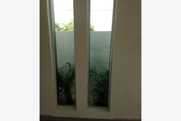 Foto de casa en venta en  , heriberto kehoe, ciudad madero, tamaulipas, 0 No. 09