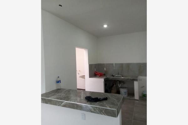 Foto de casa en venta en  , heriberto kehoe, ciudad madero, tamaulipas, 0 No. 10