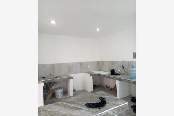Foto de casa en venta en  , heriberto kehoe, ciudad madero, tamaulipas, 0 No. 11