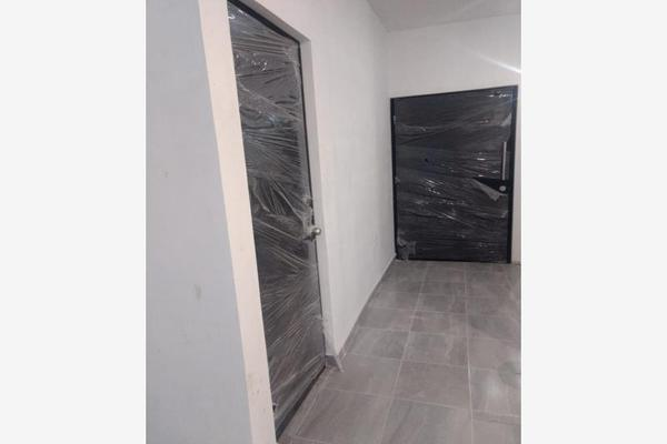 Foto de casa en venta en  , heriberto kehoe, ciudad madero, tamaulipas, 0 No. 13
