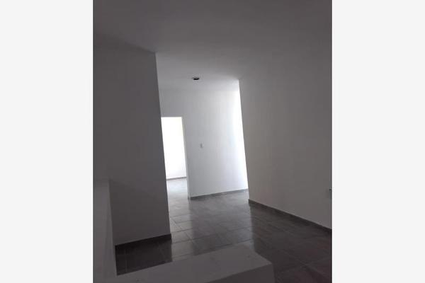 Foto de casa en venta en  , heriberto kehoe, ciudad madero, tamaulipas, 0 No. 14