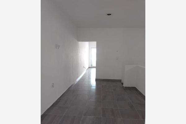 Foto de casa en venta en  , heriberto kehoe, ciudad madero, tamaulipas, 0 No. 15