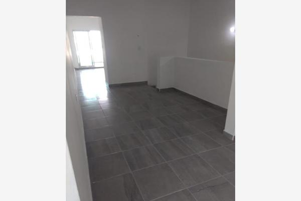Foto de casa en venta en  , heriberto kehoe, ciudad madero, tamaulipas, 0 No. 16