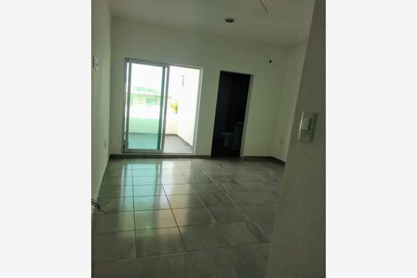 Foto de casa en venta en  , heriberto kehoe, ciudad madero, tamaulipas, 0 No. 17