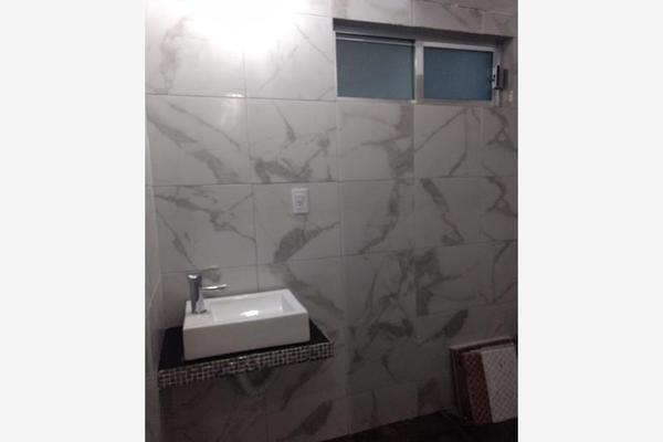 Foto de casa en venta en  , heriberto kehoe, ciudad madero, tamaulipas, 0 No. 22