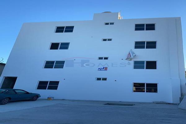 Foto de departamento en venta en  , heriberto kehoe, ciudad madero, tamaulipas, 0 No. 02