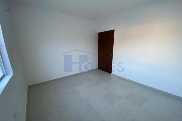 Foto de departamento en venta en  , heriberto kehoe, ciudad madero, tamaulipas, 0 No. 09