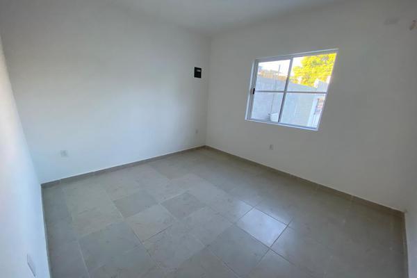 Foto de departamento en venta en  , heriberto kehoe, ciudad madero, tamaulipas, 0 No. 15
