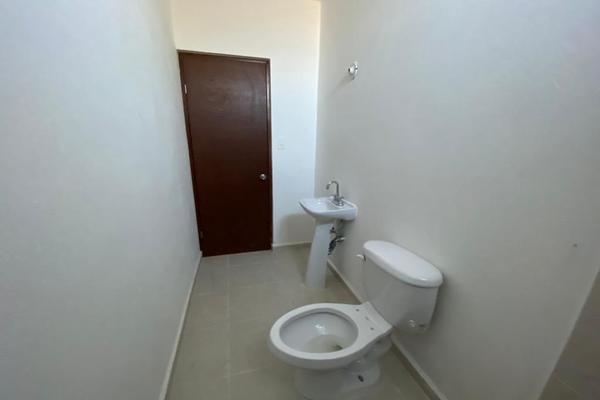 Foto de departamento en venta en  , heriberto kehoe, ciudad madero, tamaulipas, 0 No. 20
