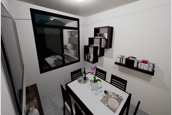 Foto de departamento en venta en  , heriberto kehoe, ciudad madero, tamaulipas, 0 No. 06