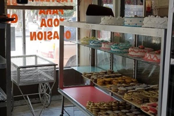 Foto de local en venta en hermanos escobar 2182 , partido romero, juárez, chihuahua, 5925458 No. 03