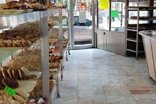 Foto de local en venta en hermanos escobar 2182 , partido romero, juárez, chihuahua, 5925458 No. 10