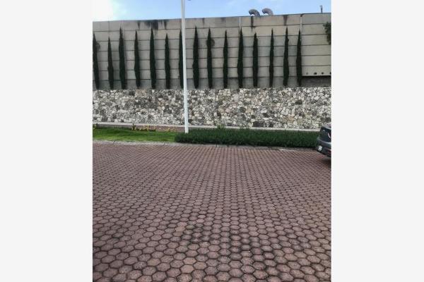 Foto de terreno habitacional en venta en hermanos serdan 17, las ánimas centro comercial, puebla, puebla, 12779275 No. 02