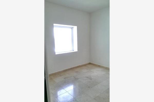 Foto de casa en venta en hermenegildo 23, hermenegildo galeana, cuautla, morelos, 5918197 No. 02