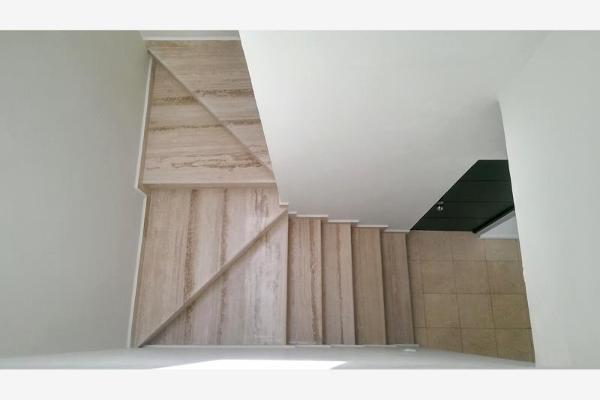 Foto de casa en venta en hermenegildo 23, hermenegildo galeana, cuautla, morelos, 5918197 No. 05