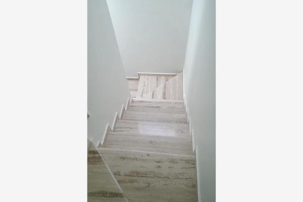 Foto de casa en venta en hermenegildo 23, hermenegildo galeana, cuautla, morelos, 5918197 No. 06
