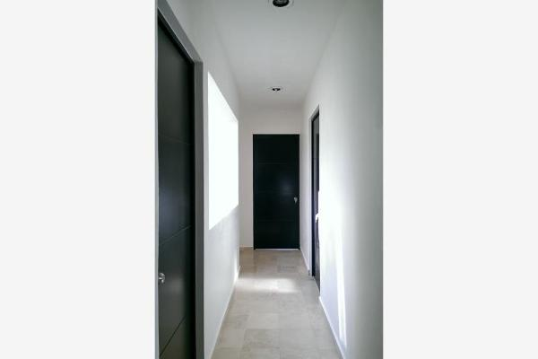 Foto de casa en venta en hermenegildo 23, hermenegildo galeana, cuautla, morelos, 5918197 No. 08