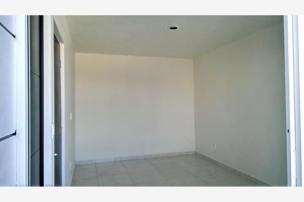 Foto de casa en venta en hermenegildo 23, hermenegildo galeana, cuautla, morelos, 5918197 No. 12