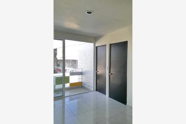 Foto de casa en venta en hermenegildo 23, hermenegildo galeana, cuautla, morelos, 5918197 No. 13