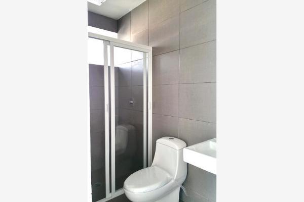 Foto de casa en venta en hermenegildo 23, hermenegildo galeana, cuautla, morelos, 5918197 No. 14