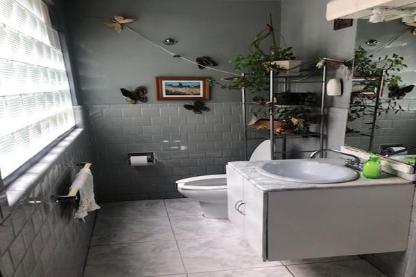 Foto de casa en venta en hermenegildo galeana , centro, toluca, méxico, 0 No. 07