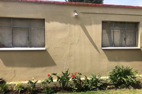 Foto de casa en venta en hermenegildo galeana , centro, toluca, méxico, 0 No. 11