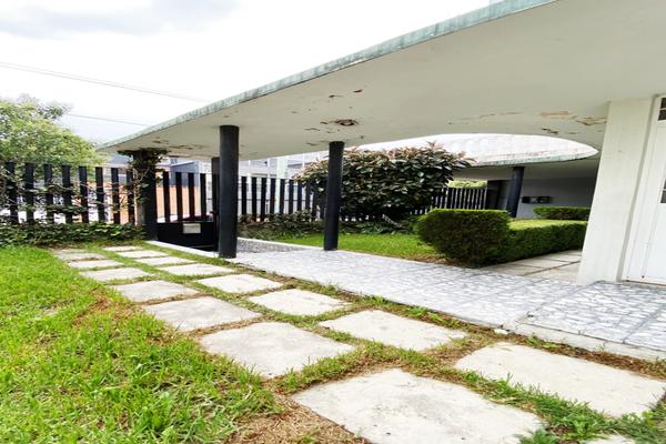 Foto de casa en venta en hermenegildo galeana , centro, toluca, méxico, 0 No. 02