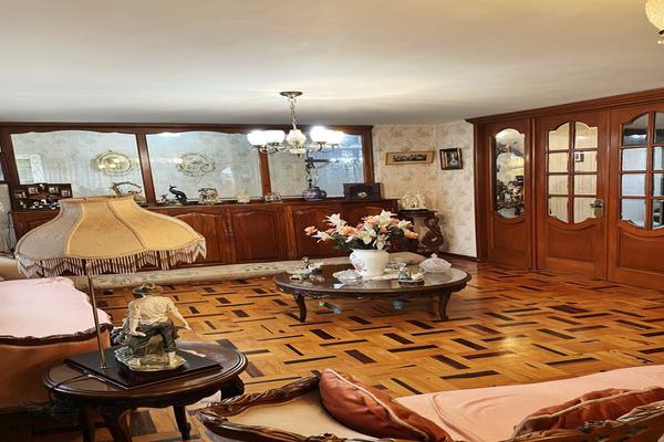 Foto de casa en venta en hermenegildo galeana , centro, toluca, méxico, 0 No. 04