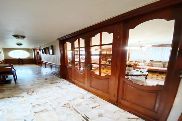 Foto de casa en venta en hermenegildo galeana , centro, toluca, méxico, 0 No. 06
