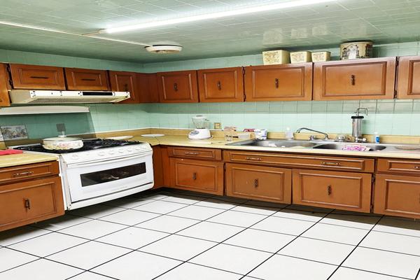 Foto de casa en venta en hermenegildo galeana , centro, toluca, méxico, 0 No. 08