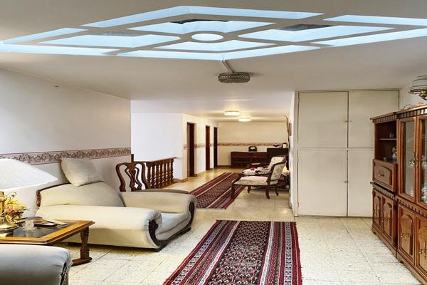 Foto de casa en venta en hermenegildo galeana , centro, toluca, méxico, 0 No. 10