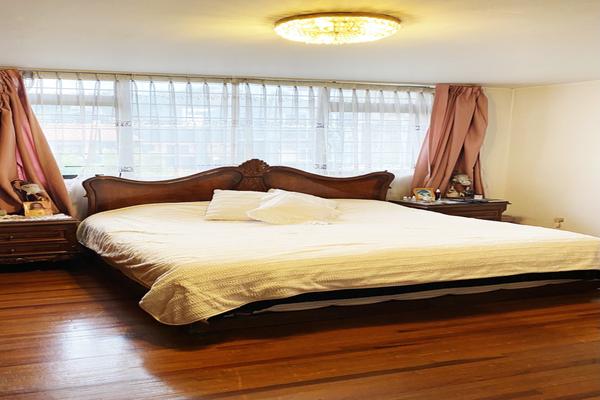 Foto de casa en venta en hermenegildo galeana , centro, toluca, méxico, 0 No. 13