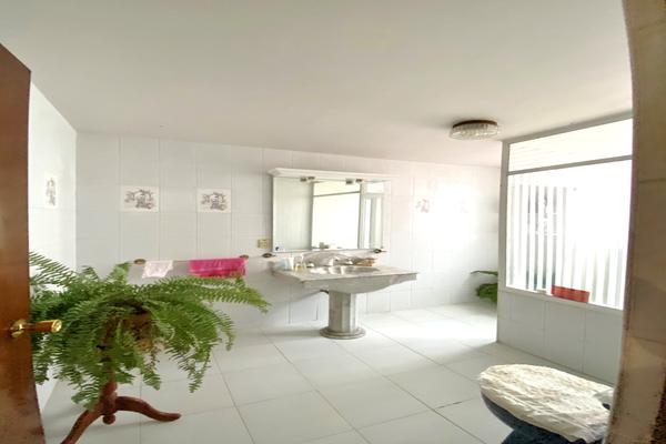 Foto de casa en venta en hermenegildo galeana , centro, toluca, méxico, 0 No. 14