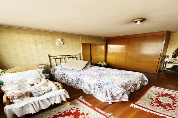 Foto de casa en venta en hermenegildo galeana , centro, toluca, méxico, 0 No. 15