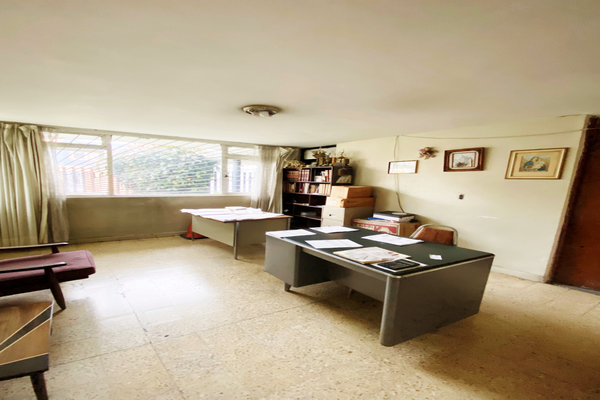 Foto de casa en venta en hermenegildo galeana , centro, toluca, méxico, 0 No. 16