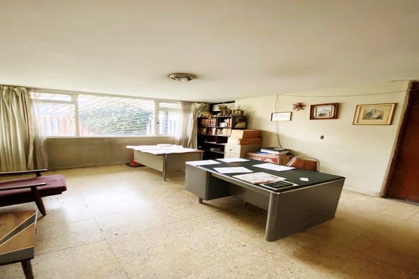 Foto de casa en venta en hermenegildo galeana , centro, toluca, méxico, 0 No. 17