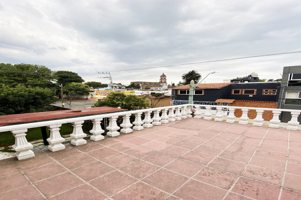 Foto de casa en venta en hermenegildo galeana , centro, toluca, méxico, 0 No. 18