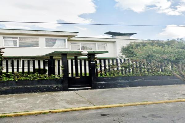 Foto de casa en venta en hermenegildo galeana , centro, toluca, méxico, 0 No. 22
