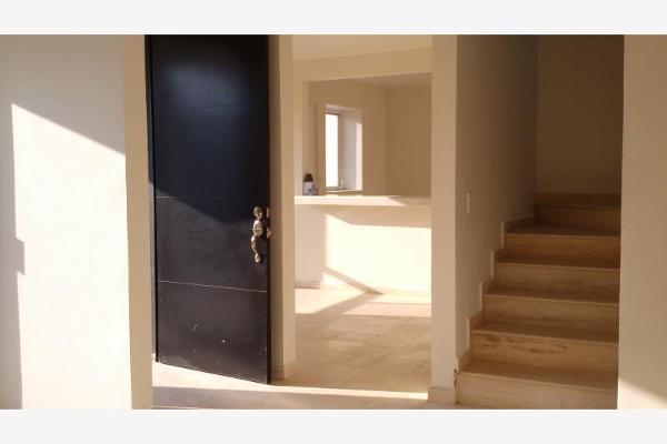 Foto de casa en venta en  , hermenegildo galeana, cuautla, morelos, 2693178 No. 06
