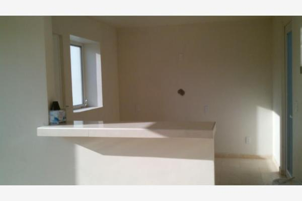 Foto de casa en venta en  , hermenegildo galeana, cuautla, morelos, 2693178 No. 07