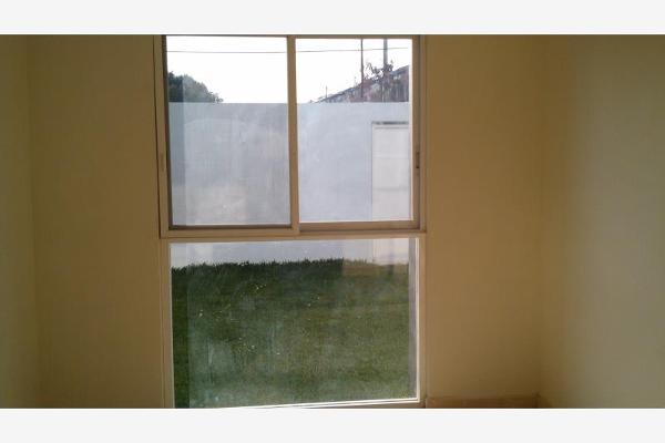 Foto de casa en venta en  , hermenegildo galeana, cuautla, morelos, 2693178 No. 08