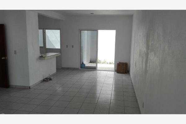Foto de casa en venta en  , hermenegildo galeana, cuautla, morelos, 3416714 No. 02