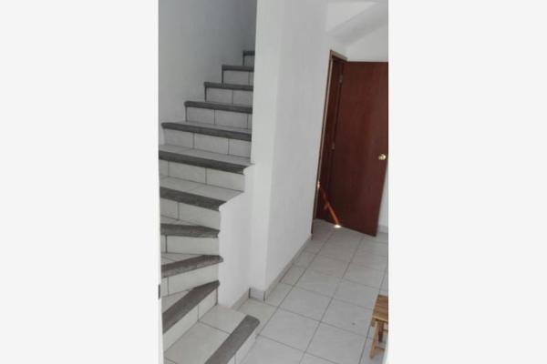 Foto de casa en venta en  , hermenegildo galeana, cuautla, morelos, 3416714 No. 03